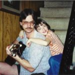 10 Exceptional Characteristics I Got From My Dad (Sponsored)
