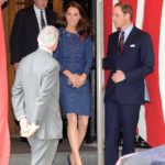 Kate Middleton: Steal Her Style