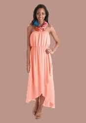gI_72050_female_model_look1-0495