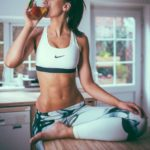 Teatox: The New Recipe for Body Beauty?