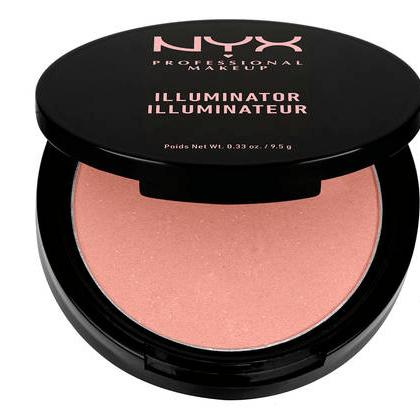 NYX Illuminator