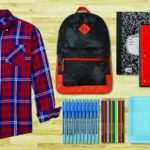 Back-to-School Shopping: How I Dress My Kids Well on a Budget (Sponsored)