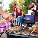 Trendy Tailgate Tips: Your Best Tailgate Ever