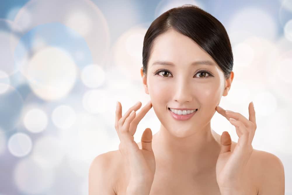 Korean Skin Care 1