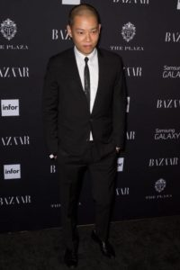 Harper's Bazaar ICONS Celebration