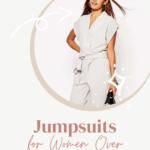 jumpsuits 1