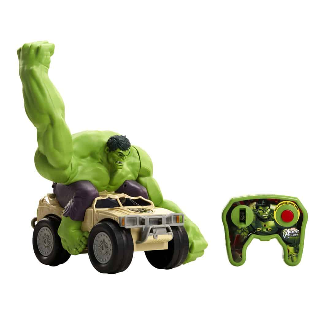 Kmart Toys For Boys : Holiday toy list from kmart