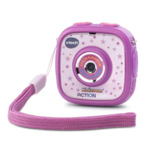Vtech Action Cam 1
