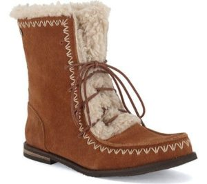 THE SAK Josie Ankle Boot, $98.95