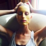 Beauty Buzz: The Rise of the Beauty Mask