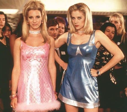 Reunion Dress Code: The Biggest Mistakes You Don't Want to Make