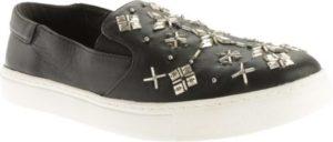Kenneth Cole Reaction Salt King 3 Slip-On Sneaker, $88.95
