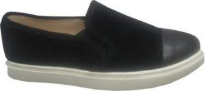 Steve Madden Emuse Sneaker, $78.95