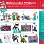 Top 15 Toy List for the 2015 Holiday Season (Sponsored)