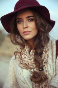 fall-hats-2014-683x1024
