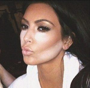 kim-kardashian-caking-technique-09