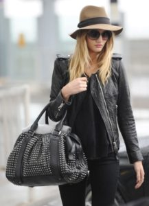la-modella-mafia-rosie-huntington-whiteley-model-style-0