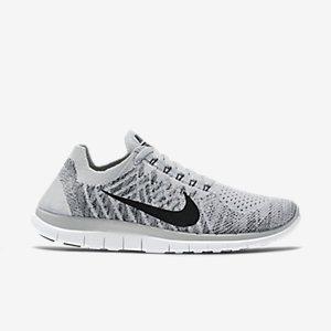 Nike Free Flyknit Shoes