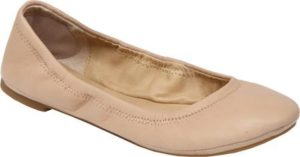 All-purpose Flats, $58.95, Shoebuy.com