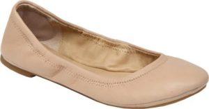 All-purpose Flats, $58.95, Shoebuy.com