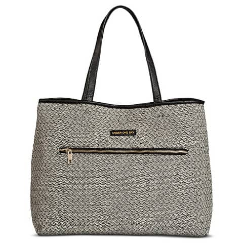 mothers day gifts - tote bag