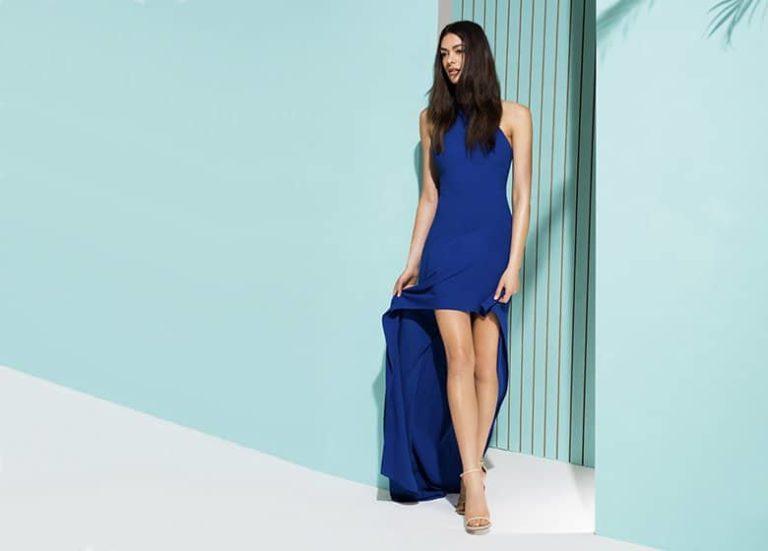 dresses 1