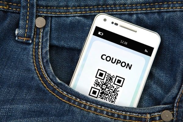 save-money-coupon-codes
