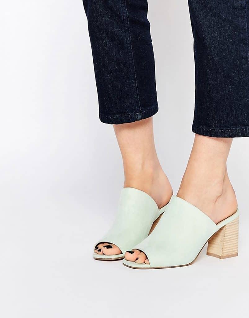 soft-green-mules