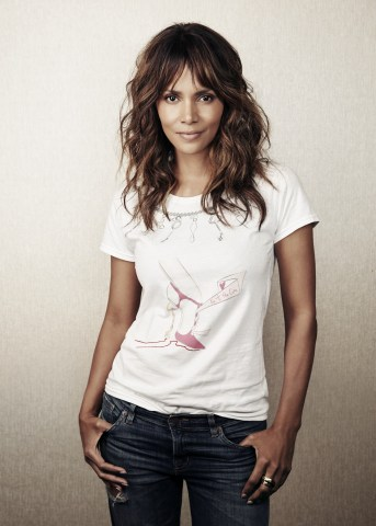 breast cancer awareness for fashionistas - stand up to the cure t
