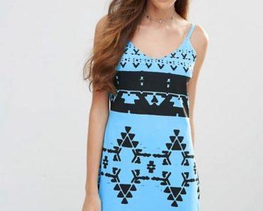 woman wearing jeremy scott ss17 inspired