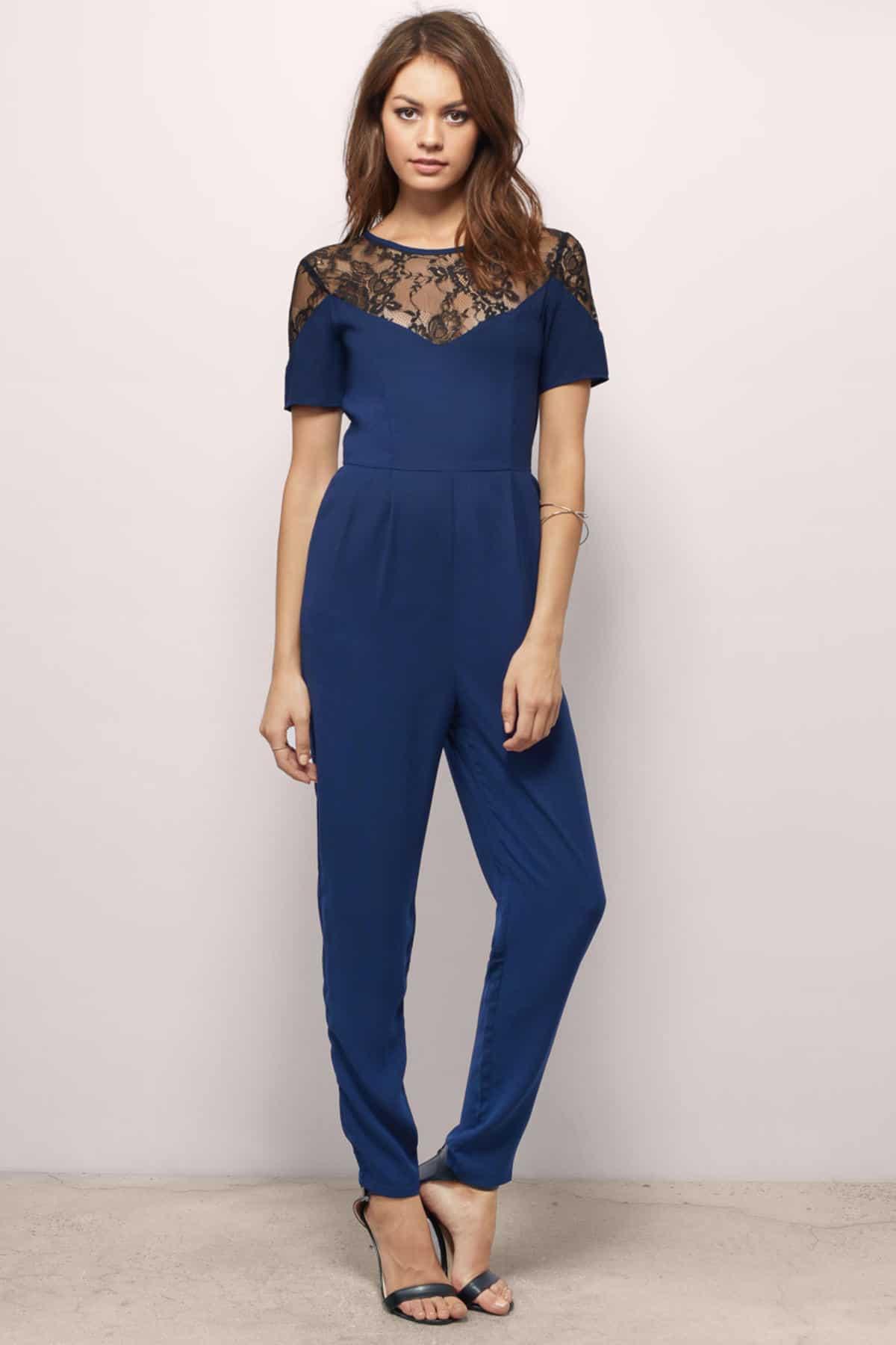 navy-black-mrs-bond-jumpsuit2x