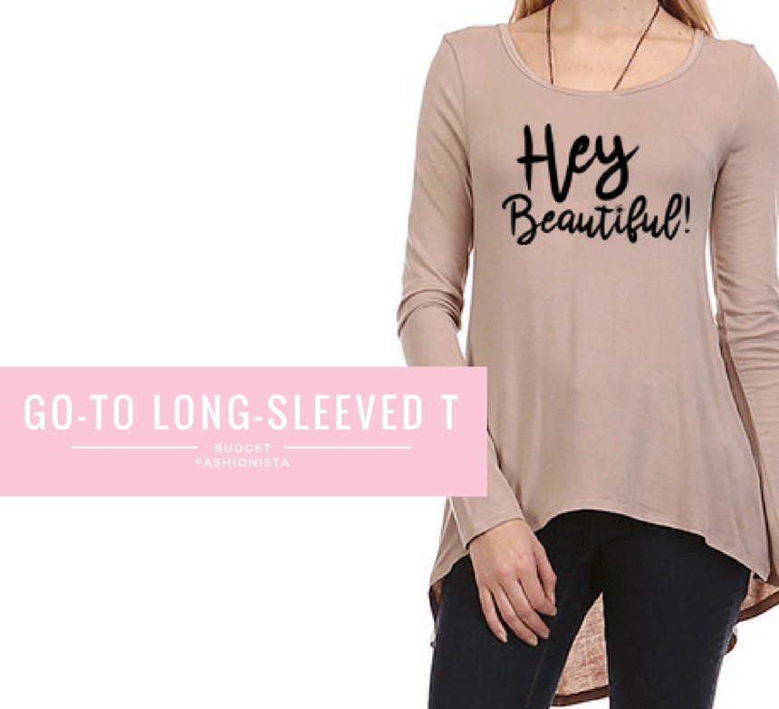 light-taupe-long-sleeved-t-fb