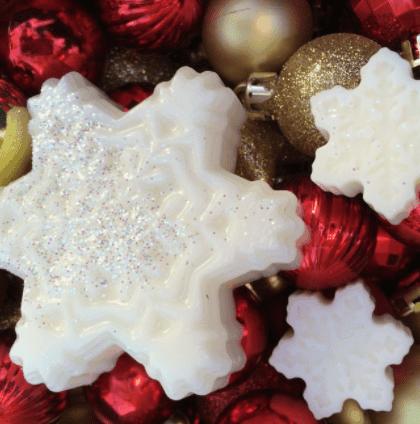 snowflakesoaps