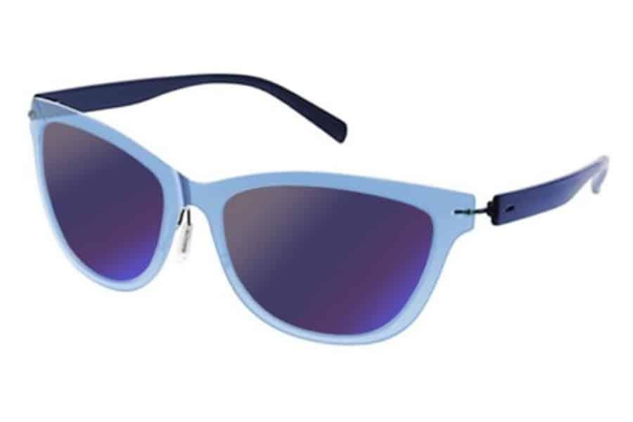 Aspire sunglasses