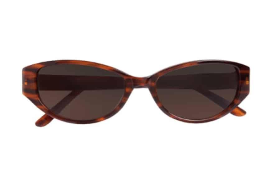 how to buy sunglasses - jessica mcclintock frames