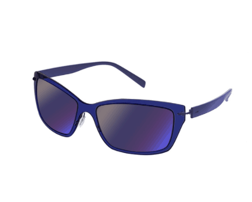 how to buy sunglasses - aspire lifestyle sunglasses
