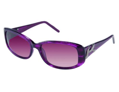 how to buy sunglasses - ellen tracy prague frames
