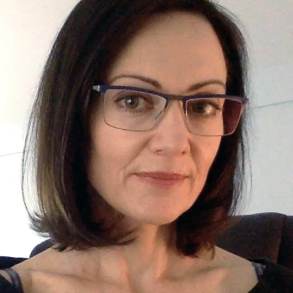 glasses usa review - my glasses usa frames