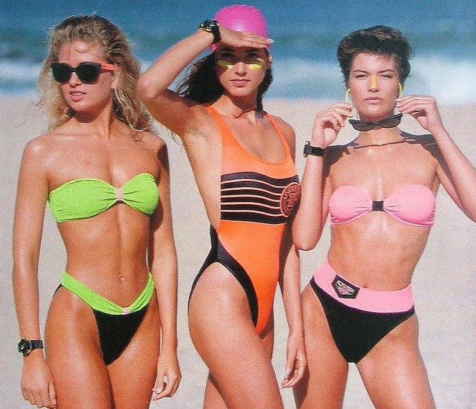 The Best Swimwear Guide 2