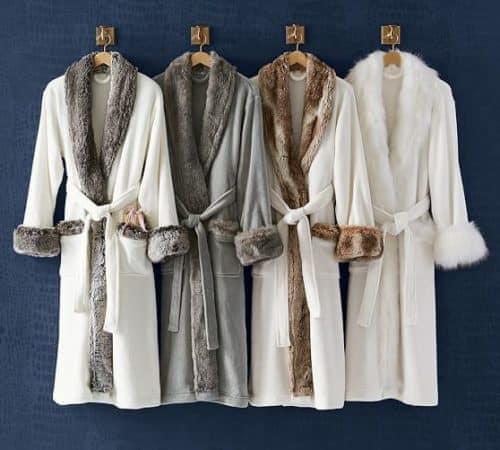 winter loungewear