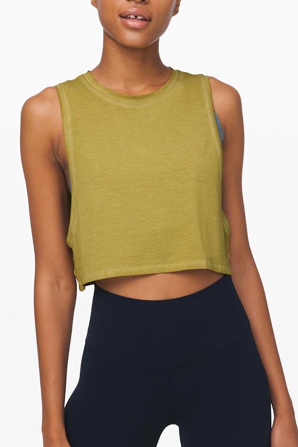 activewear 1