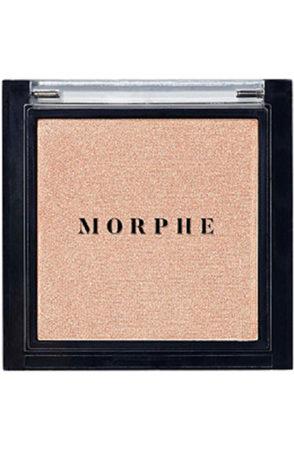 Morphe Highlighter