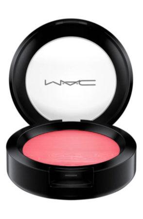 Mac pink blush