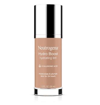 Neutrogena Hydro Boost Tint