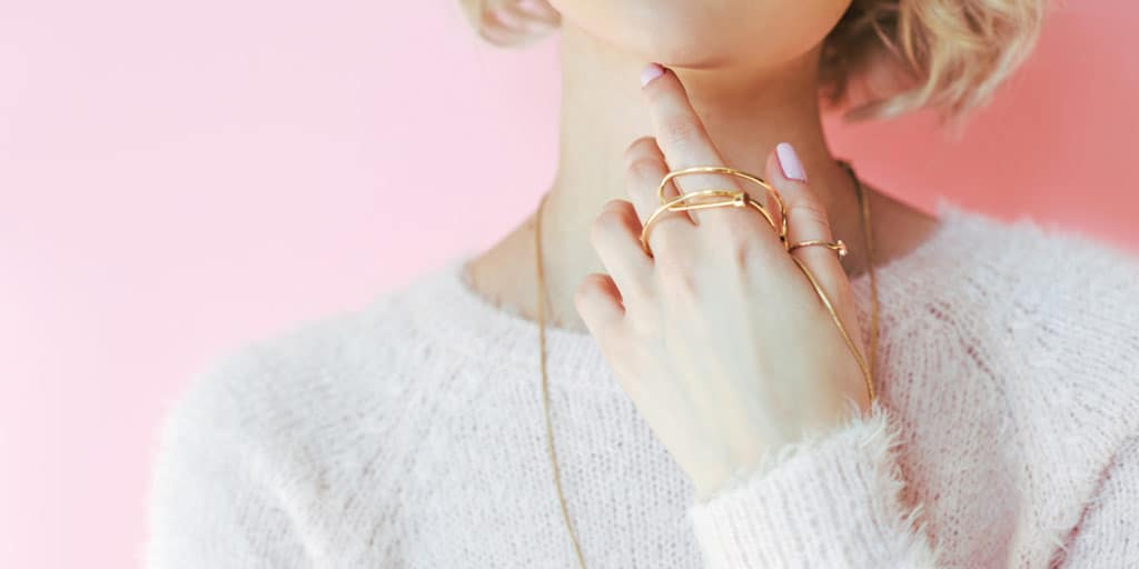 The Basics of Jewelry Style