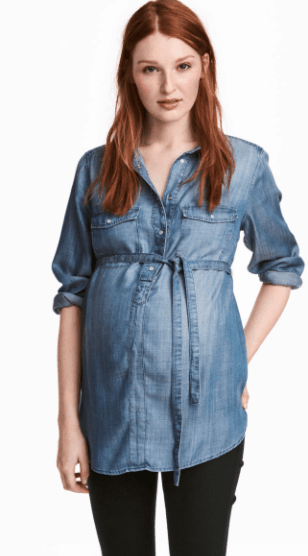 cheap maternity clothes 4