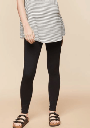 cheap maternity clothes 7