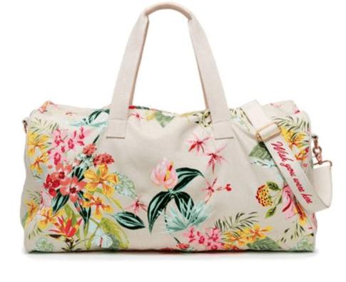 handbags and purses 3