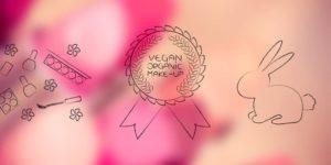 Vegan Cruelty-Free Makeup