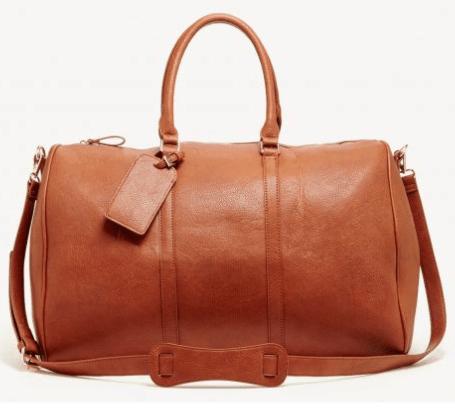 handbags and purses 2